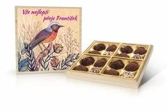Navrhněte si vlastní bonboniéru na MojeBonboniera.cz!